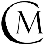 C_m_logo-multi_sizes.jpg