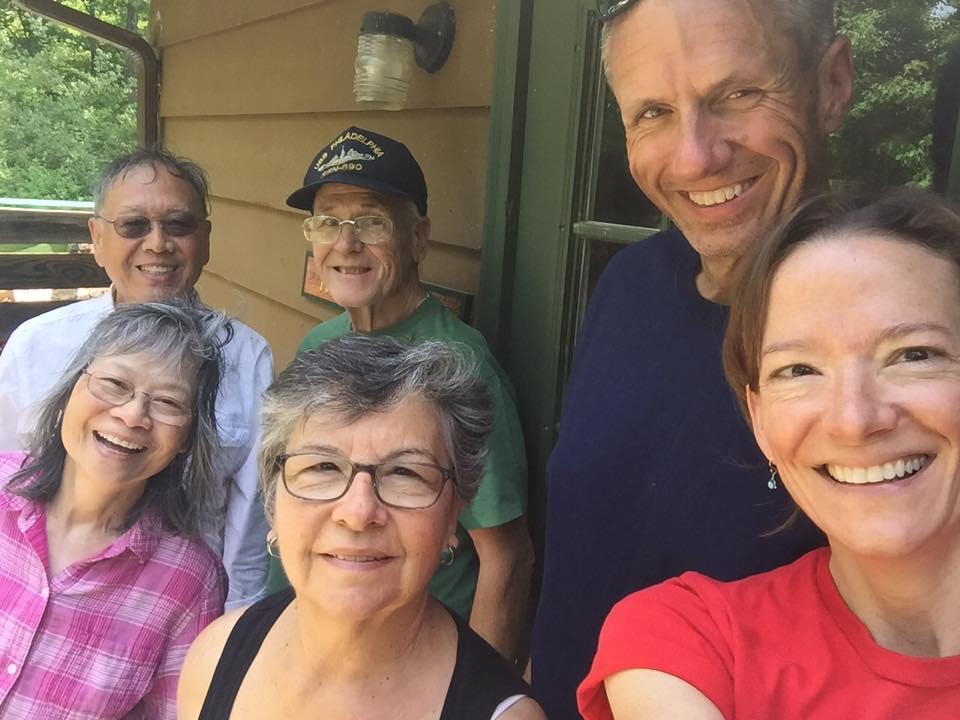 Kirkwood 2017 Selfie.jpg