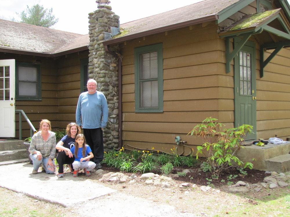 Sam's Cottage.JPG