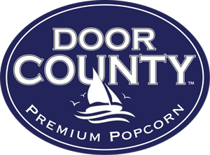 DCPC-logo-small.jpg