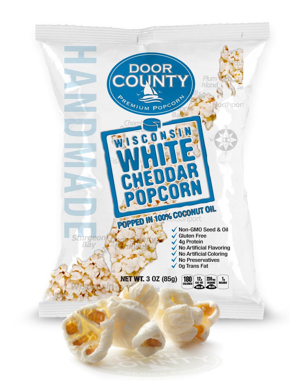 DC-PopcornBag-WWC.jpg