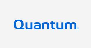 12_Quantium_color_sm.jpg