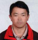 Mehar Man Tamang - CHAIRMAN