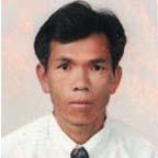 Ratna Tamang - ASSISTANT CHAIRMAN