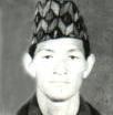 Tar Lama Tamang - MEMBER