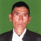 Pancha Tamang - ACCOUNTANT