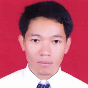 Hira Tamang - CO-FOUNDER