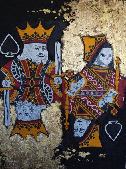 king-queen-4_1024x1024.jpg