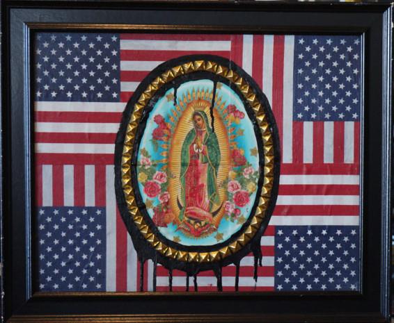 America-1_1024x1024.jpg