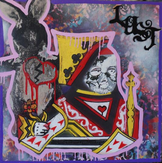 bunny-queen-panel_1024x1024.jpg