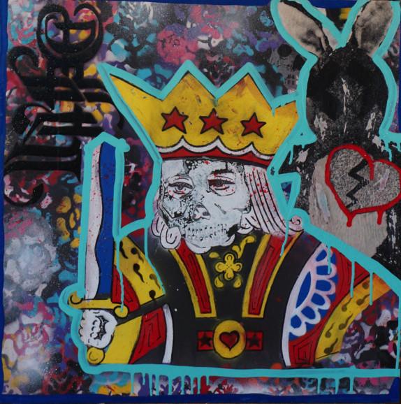 death-king-bunny-2_1024x1024.jpg