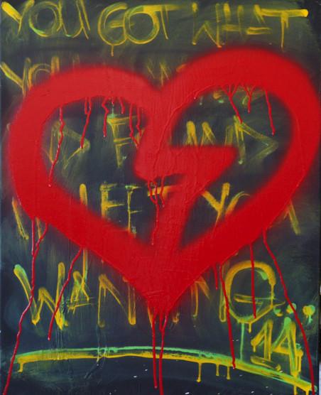 broken-heart_1024x1024.jpg