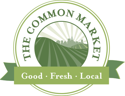 CommonMarket_Logo.png