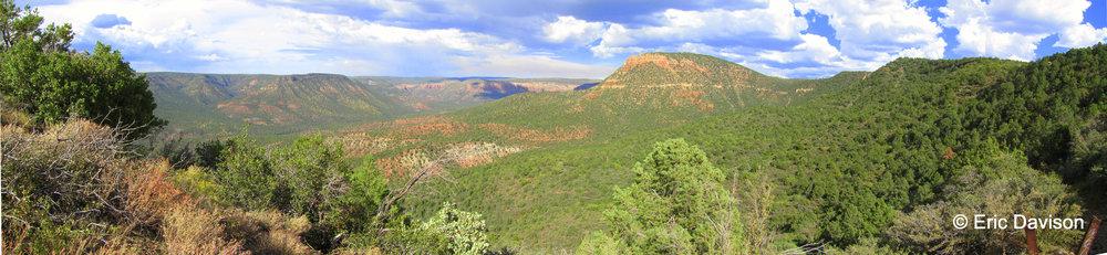 Fossil Creek Trail Head Pan.jpg