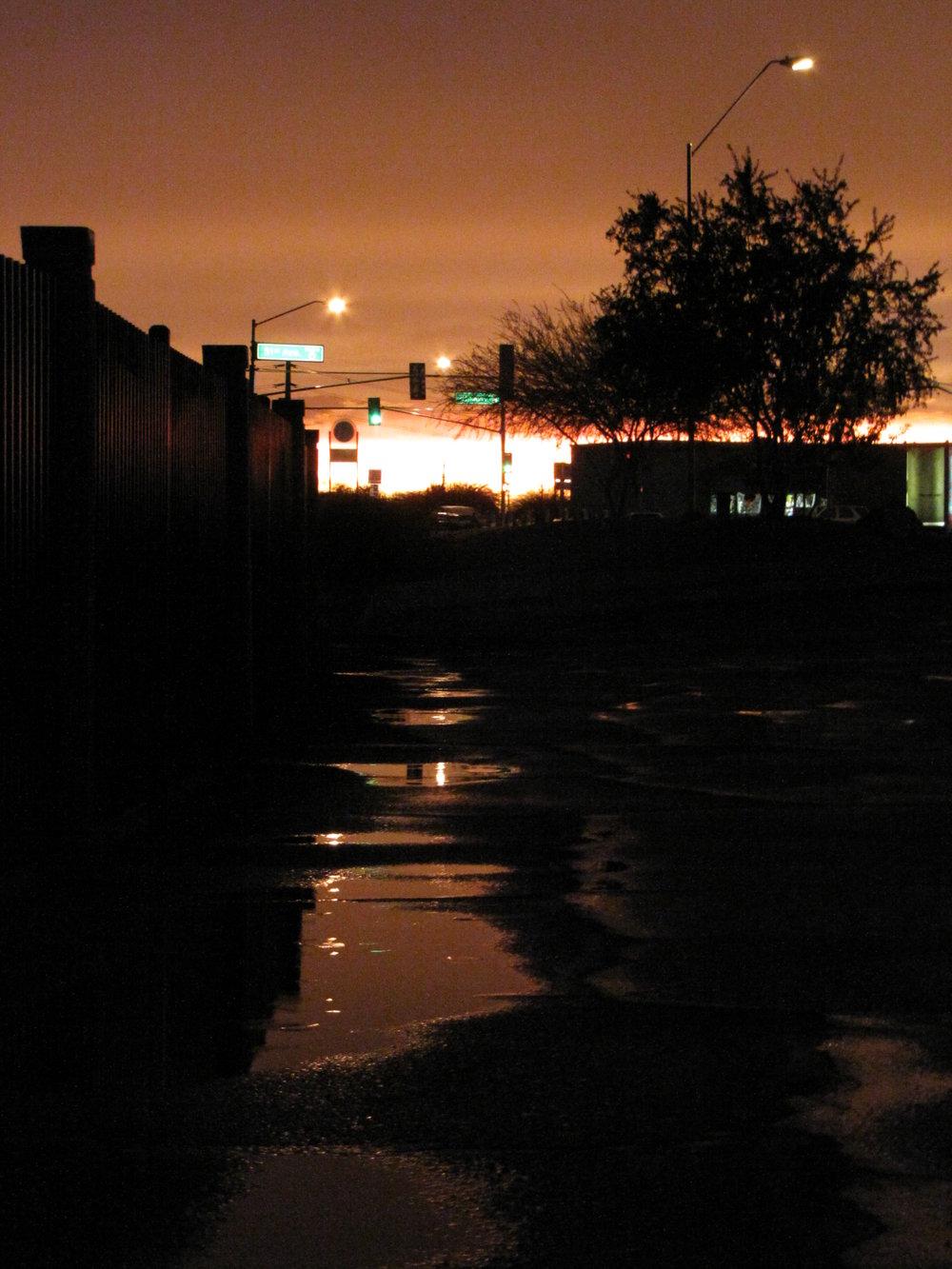 Stormy Reflections.JPG