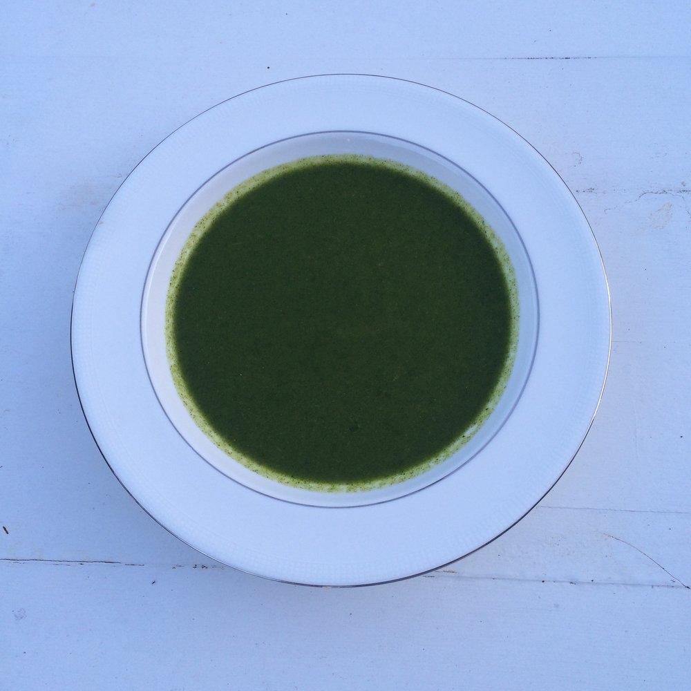Nettle soup 2.jpg