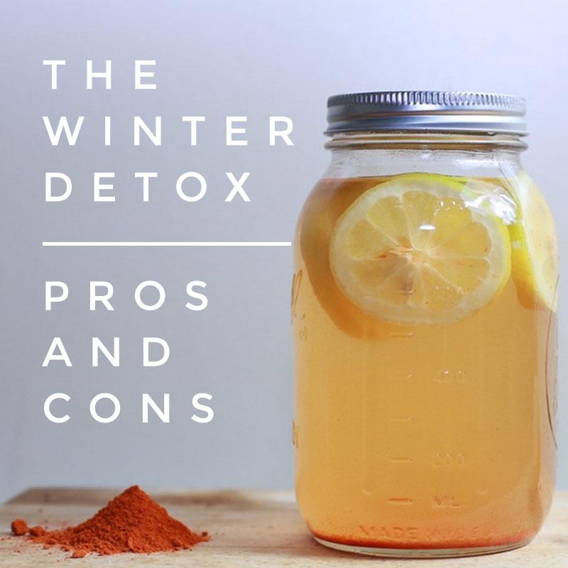 winter-detox.JPG
