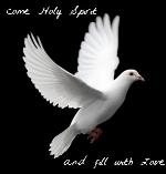 Holy-Spirit-Image.jpg