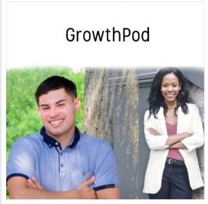 growth pod.jpg