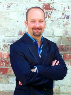 Dr. Jeremy Lopez