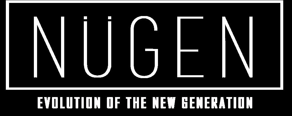 NuGen Alt Logo 2.22.png