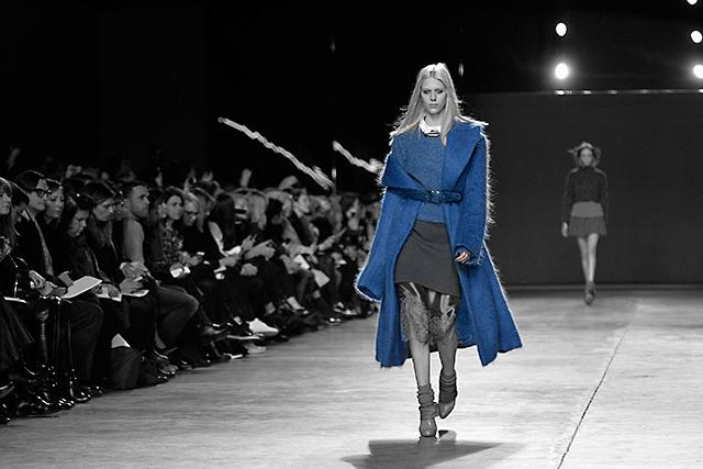 fashionmain-2014091009305823.jpg