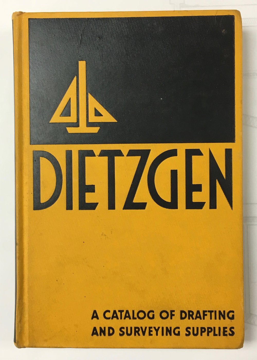 Dietzgen Catalog 16.jpg