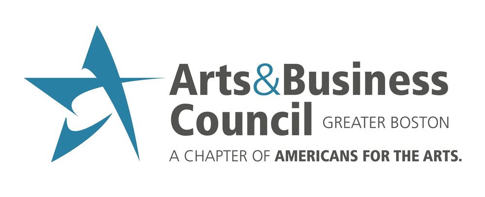 Art & Business Council of Greater Boston.jpg