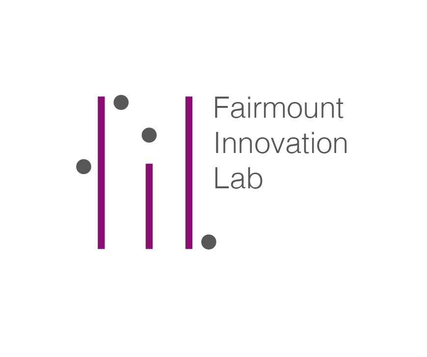 Fairmont Innovation Lab.jpg