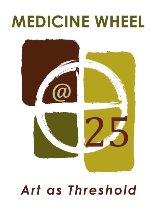 Medicine Wheel Productions.jpg
