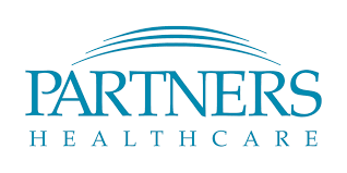Partners Healthcare.png