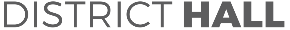 DH_logo__Monseratt.png