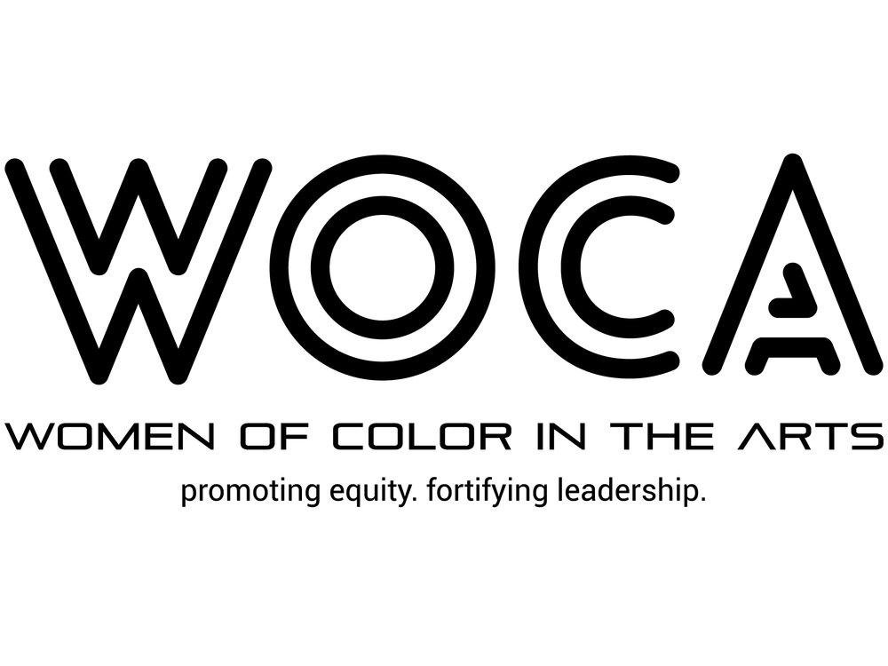 WOCA Logo Hi-Res (291KB) FINAL.jpg