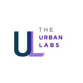 UrbanLabs_Logo_FINAL_COLOR EXPANDED.jpg