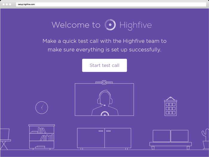 highfive-setup-3.png