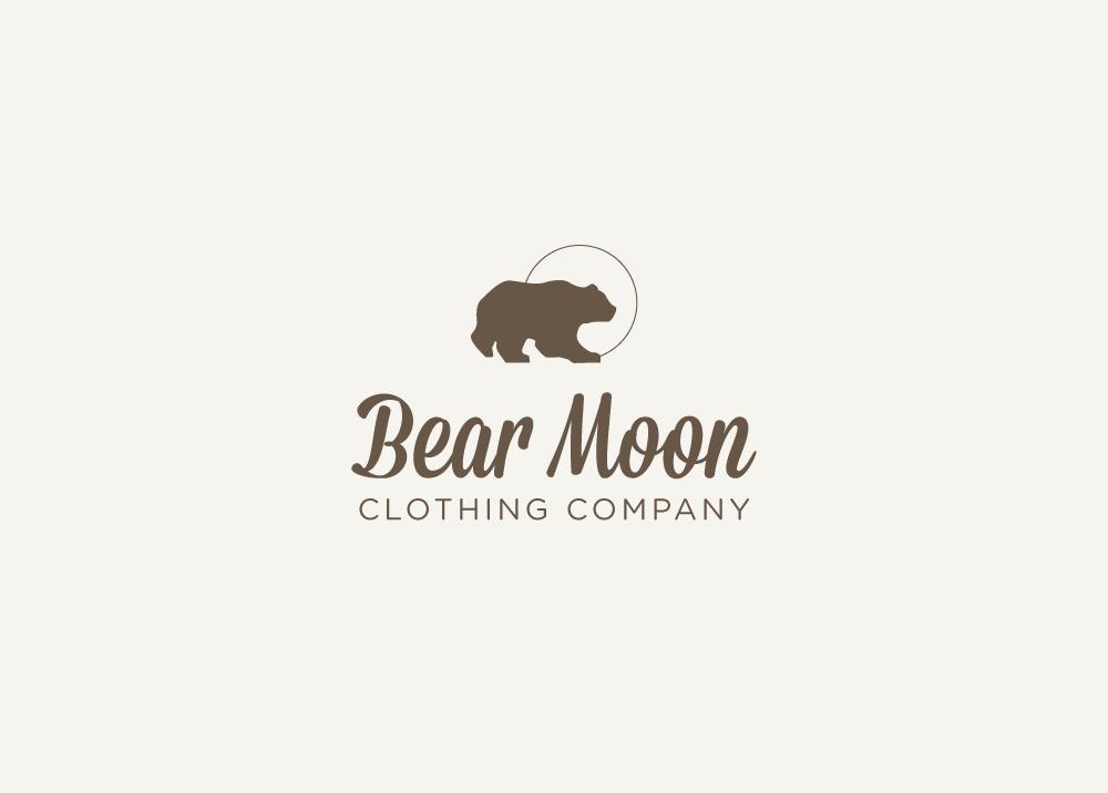 bear-moon-logo.png