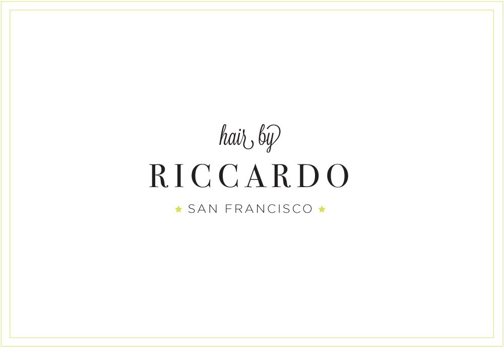 riccardo_logo.png