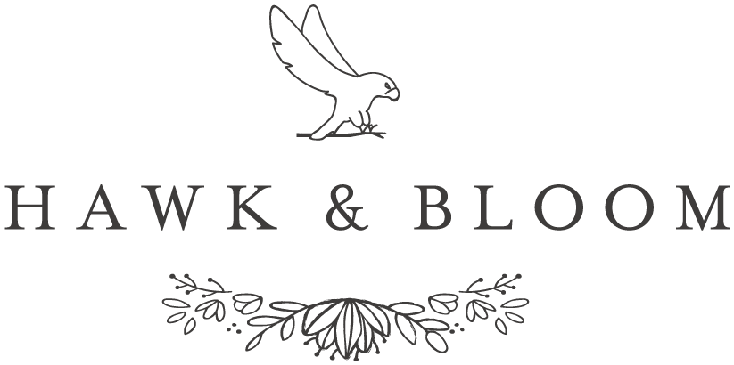 Hawk & Bloom