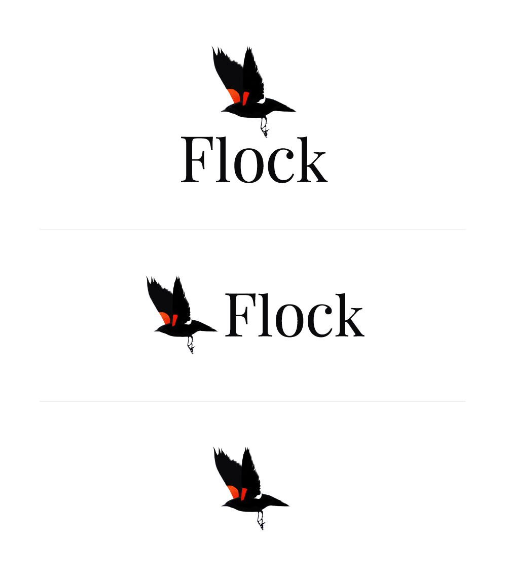 flock-logo.png