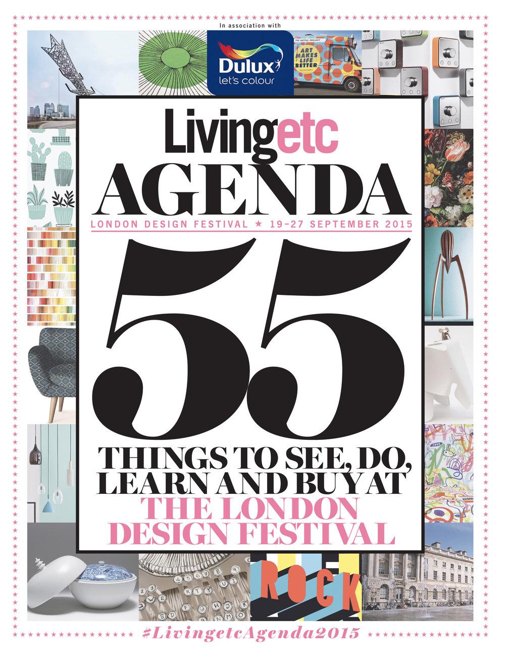 Agenda 2015 COV.jpg