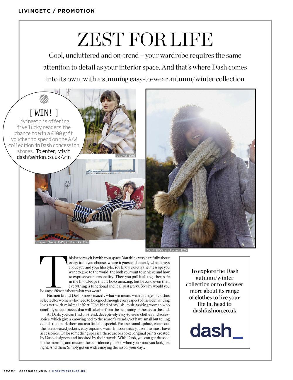 Dash.com