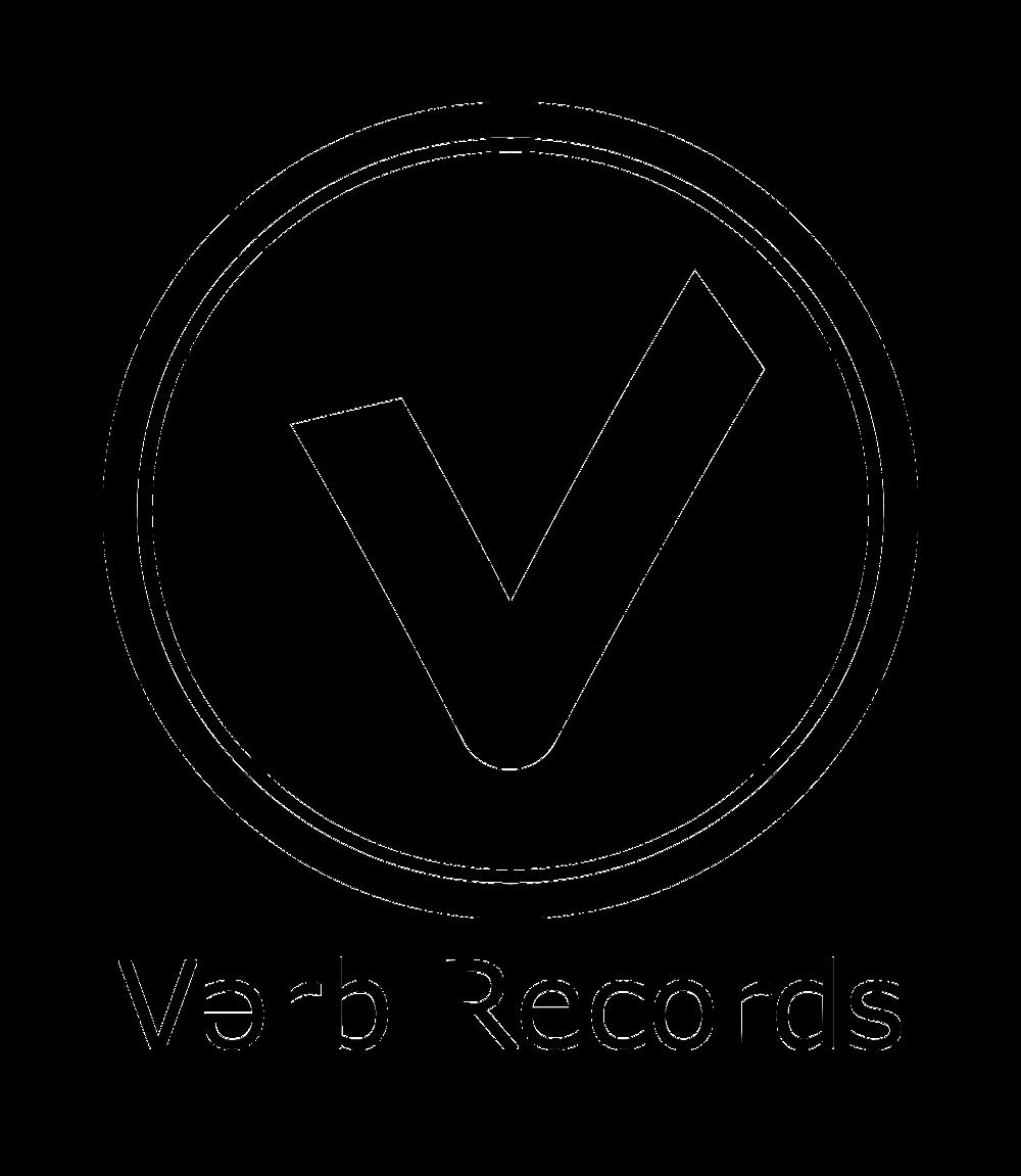 Verb Logo PNG.png