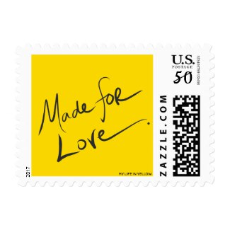 made_for_love_1st_class_postage.jpg