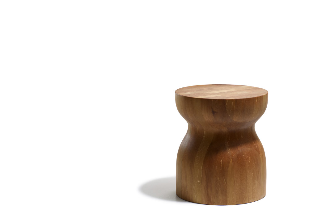 Emerge Side Table