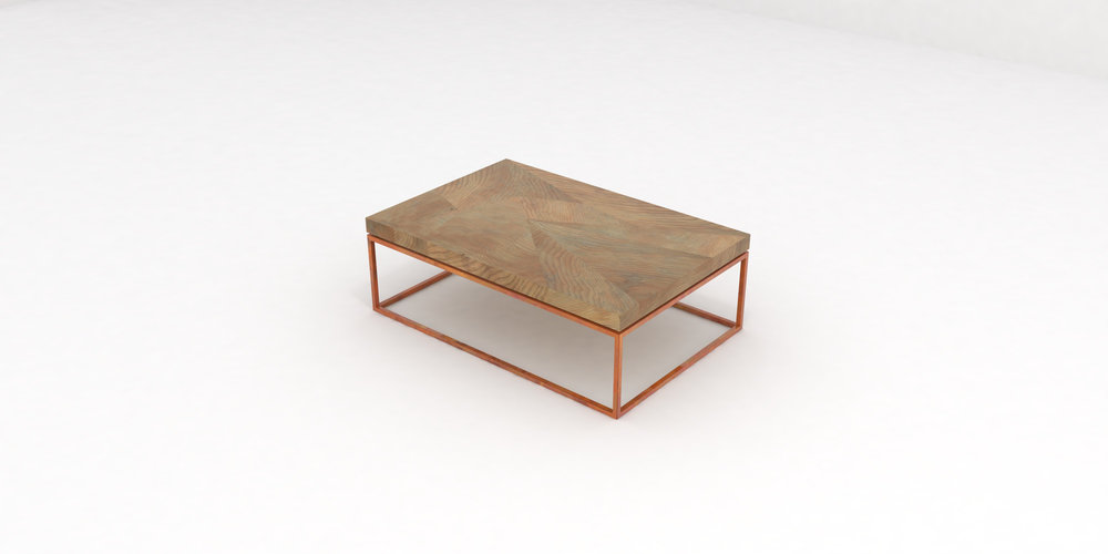 Hast Coffee Table.jpg