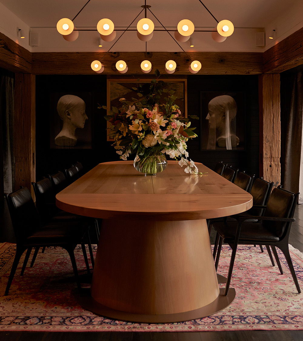 Treology-Private-Tasting-table-at-Amisfield-Wines,-Queenstown.jpg
