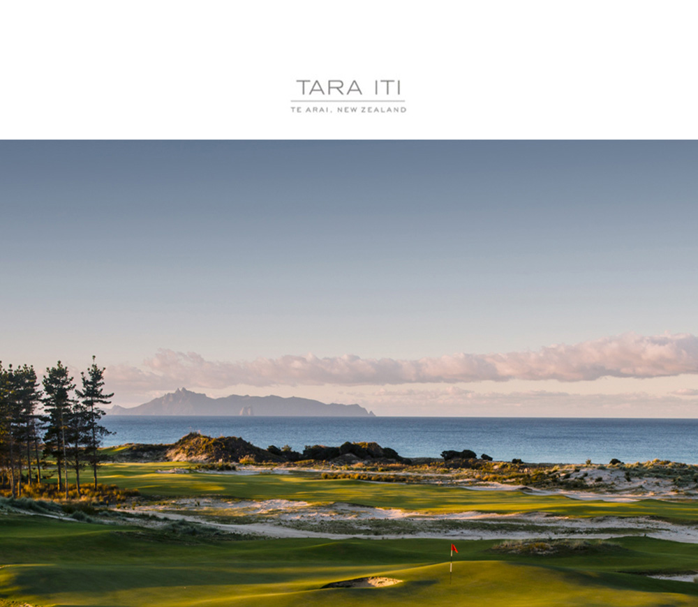 Tara-Iti-Golf-Course-NZ---furniture-and-sculptures-by-Treology.jpg