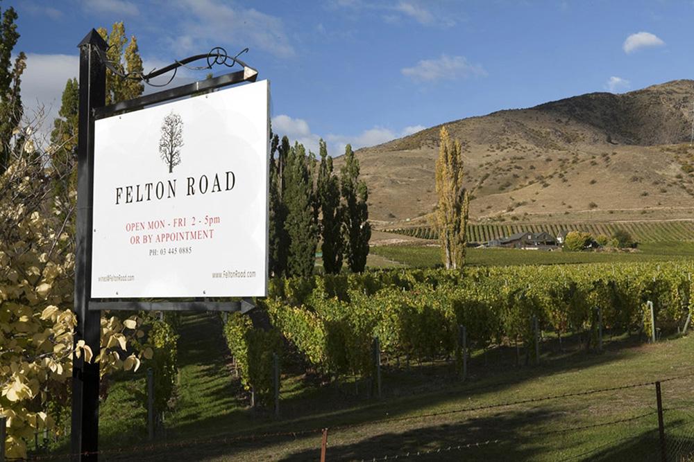 Felton-Road-wines,-Otago.jpg