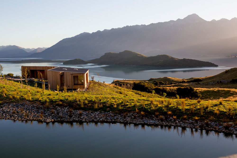 Aroha-retreat-Queenstown.jpg