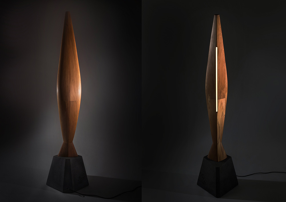 Treology-Windswept-Sculpture-front-&-back-view-for-Christchurch-Art-Gallery.jpg